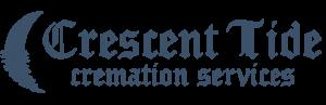 Crescent Tide Cremation