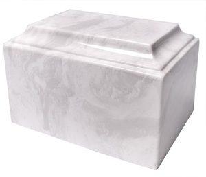 Acropolis White